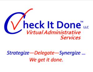 Virtual Administrative Services